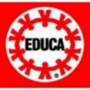 Logo de Educa